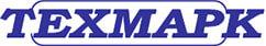 Интернет-магазин Техмарк: продажа и обслуживание кондиционеров