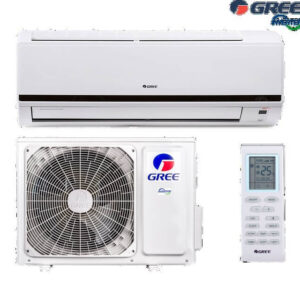 Gree-Change-Pro-DC-inverter