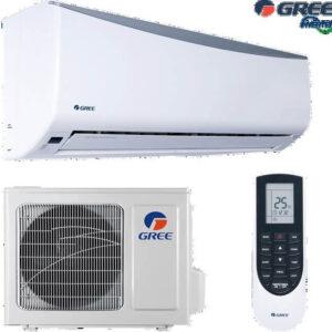 Gree-PRACTIC-Pro-DC-inverter