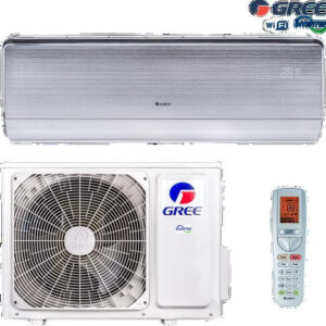Gree-U-crown-DC-inverter