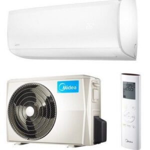 Midea-Mission-Inverter