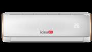 Настенный кондиционер IDEA PRO - Brilliant IPA-36HRN1