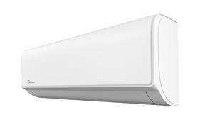 Настенный кондиционер IDEA - MA0 ISR-24HR-MA0-DN5
