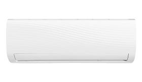 Настенный кондиционер Midea - FOREST DC (2020) AF8-24N1C2-I/AF8-24N1C2-O