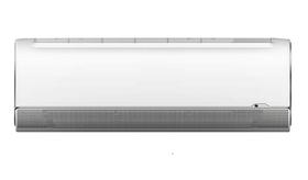 Настенный кондиционер MIDEA - BreezeleSS+ FA-12N8D6-I/FA-12N8D6-O