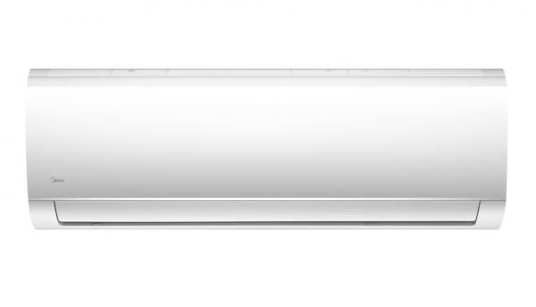 Настенный кондиционер MIDEA - BLANC MSMA-24HRN1- I / MSMA-24HRN1-O