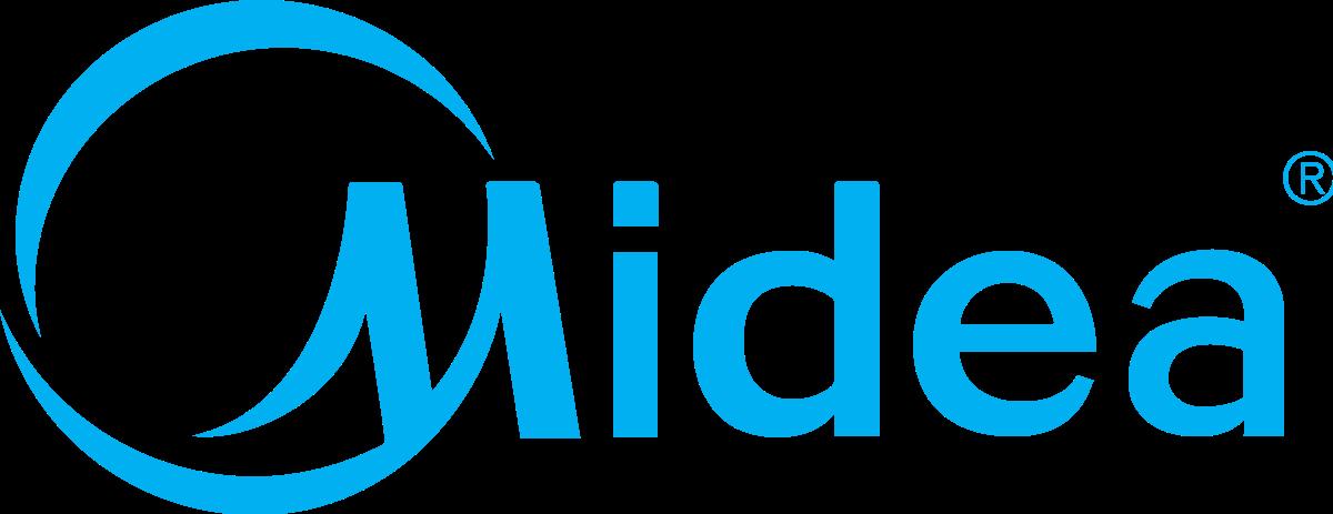 Кондиционеры MIDEA в Кривом Роге