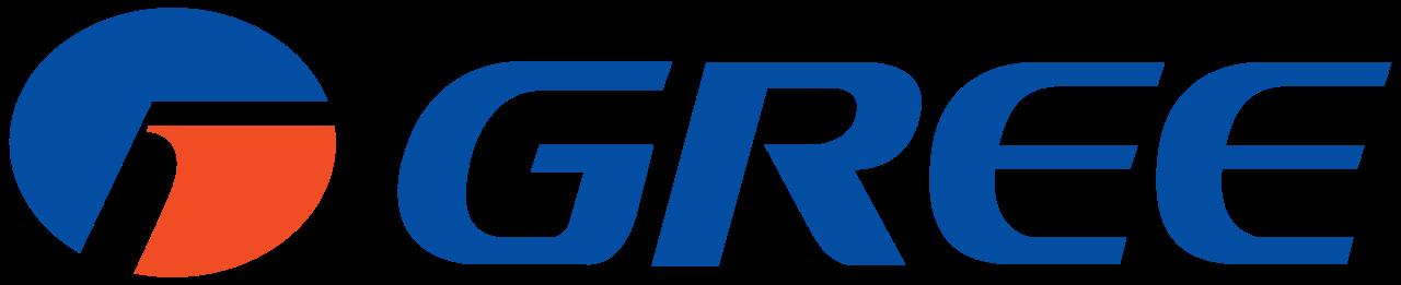 Кондиционеры Gree в Кривом Роге