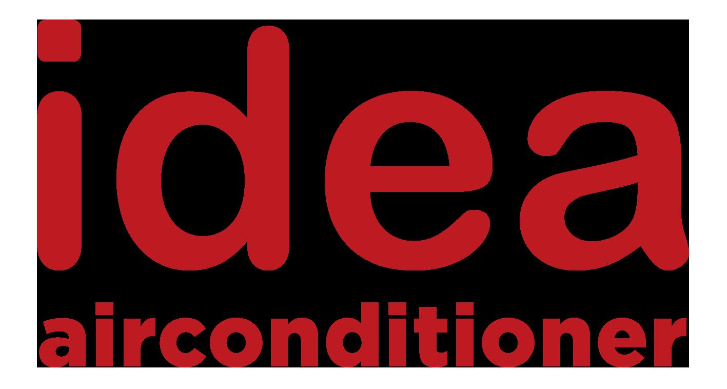 Кондиционеры IDEA в Кривом Роге