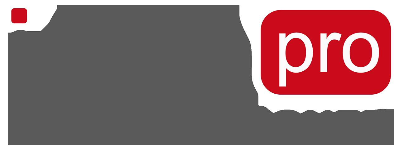 Кондиционеры IDEA PRO в Кривом Роге
