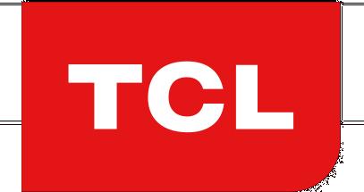 Кондиционеры TCL в Кривом Роге